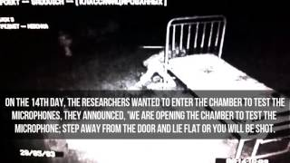 russian sleep experiment movie videos