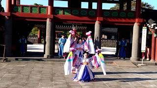 Download #South Korea#Cultural Event(6)-J3 Video