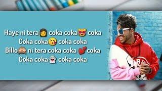 Tera Koka Lyrics Instamp3 Song Downloader