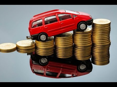 Car Insurance cost | Car Insurance legal expenses #Ins