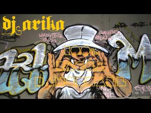 DJ Arika 100% RAGGA DANCEHALL - PakVim net HD Vdieos Portal
