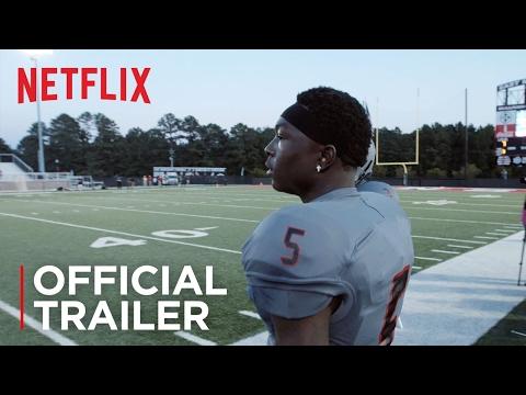 Last Chance U   Official Trailer [HD]   Netflix