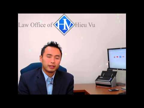 California Record Expungement What is its Limitations and Advantage - Criminal Defense Attorney