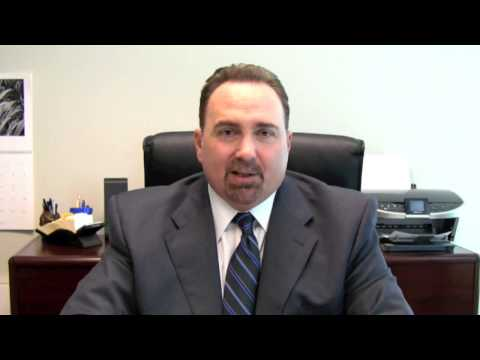 Implied Consent Laws in Florida - Miami DUI Attorney