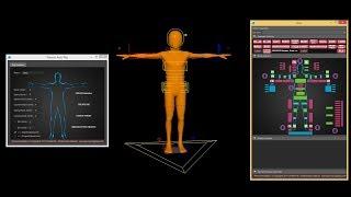 PerseusRigging2 - PakVim net HD Vdieos Portal