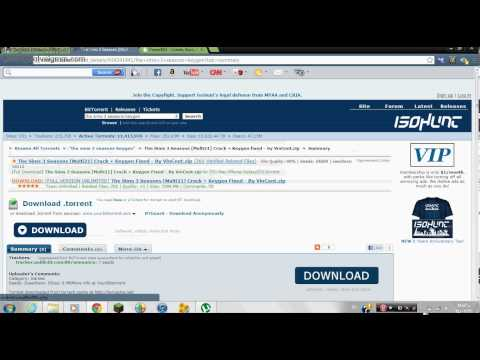 how to download the sims 3 seasons for FREE (1000 working)