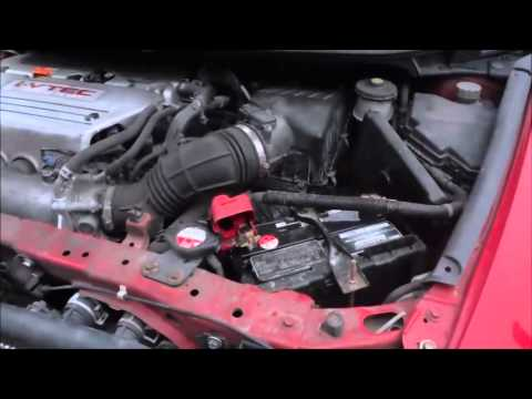 How To Clean Car Battery Terminals With Water (Get Rid Of Corrosion)