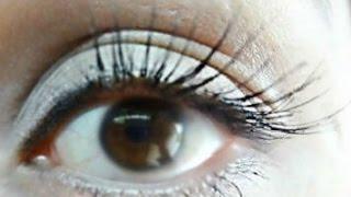 How To Grow Longer Eyelashes Superfast