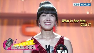 Lovers of Music |        - EP 3 [SUB : KOR, ENG, CHN, MLY, VIE, IND]