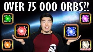 potiential orbs Videos - 9tube tv