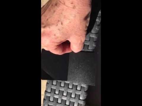 Head Lice OR Dandruff