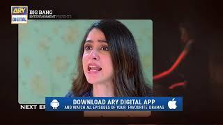 Hassad Episode 13   Teaser   ARY Digital Drama