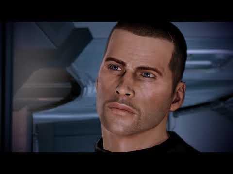 Mass Effect 2 11 05 2017   11 45 06 07 dvr 2 1