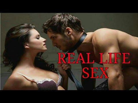 Xxx Mp4 This 7 Flim Actress Actor Appear Real Sex Bengali 3gp Sex