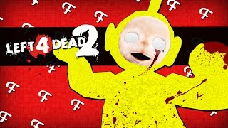 Teletubbies zombies Videos - 9tube tv