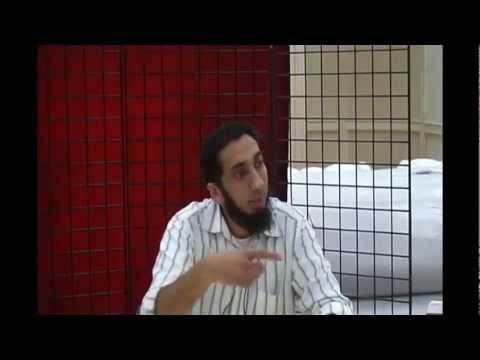 Sisters Remove Your Pics from Facebook! by Ustadh Nouman Ali Khan