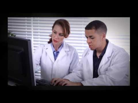 Certified Nurse Assistant Salary
