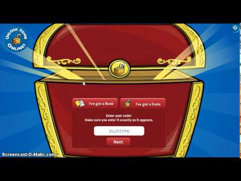 how to get coins in club penguin the fast way