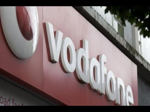 In Graphics: vodafone postpaid users to get 30 gb data at rs399