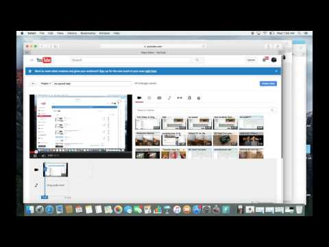 How to Mute YouTube Video & Keep All Views, Likes, etc / Also Monetize
