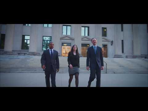 Faced with a Criminal Case? Raleigh NC Criminal Defense Attorney