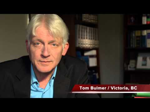 How can I pay a Lawyer in Victoria BC? Legal Aid Information