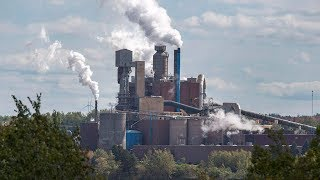 Provinces differ on carbon pricing | Premiers