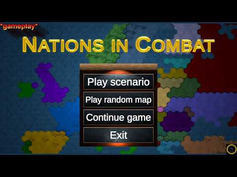 How to GET Nations In Combat 1.0 for FREE on ANDROID NO ROOT