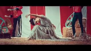 Atif Aslam New Song Khair Mangda, Model Sana Javed