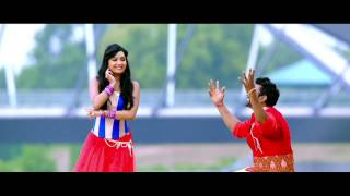 Bahaddur - Subbalakshmi - Kannada Movie Full Song Video | Dhruva Sarja | Radhika Pandit