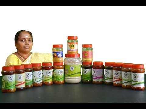 AMMA SAMAYAL STARTED NEW BUSINESS | BUSINESS OPPORTUNITY |EXTRA INCOME FOR ALL
