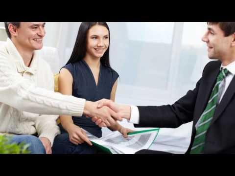 Small Business Start-Ups | Manhattan, NY - Robert A. Woloshen CPA, PC