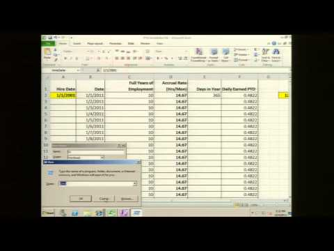 EPC Group - Creating Awesome Dashboards with SharePoint 2010, Infopath 2010 and SharePoint Designer