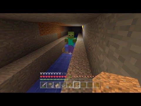 Minecraft Xbox - Experience Farm [52]