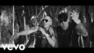 Extraño Tus Besos - Wisin y Yandel (audio) [2019]