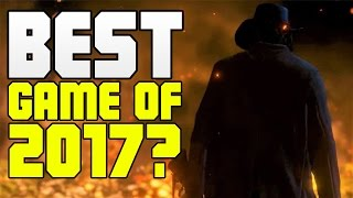 Red Dead Redemption 2  - All You Should Know ✔
