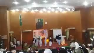 baloch chulture day dera bugti