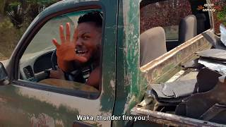 The Cursed Taxi 😂😂 (xploit comedy)