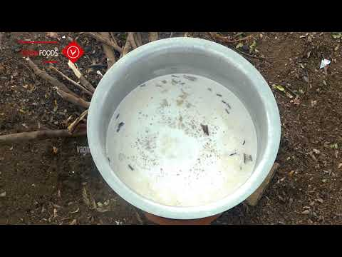 VERMICELLI KHEER Making for IFTAR - for Fasting People in My Village   Ramadan Special Sweet Recipe
