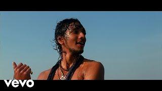 Kadal - Elay Keechan Video | A.R. Rahman