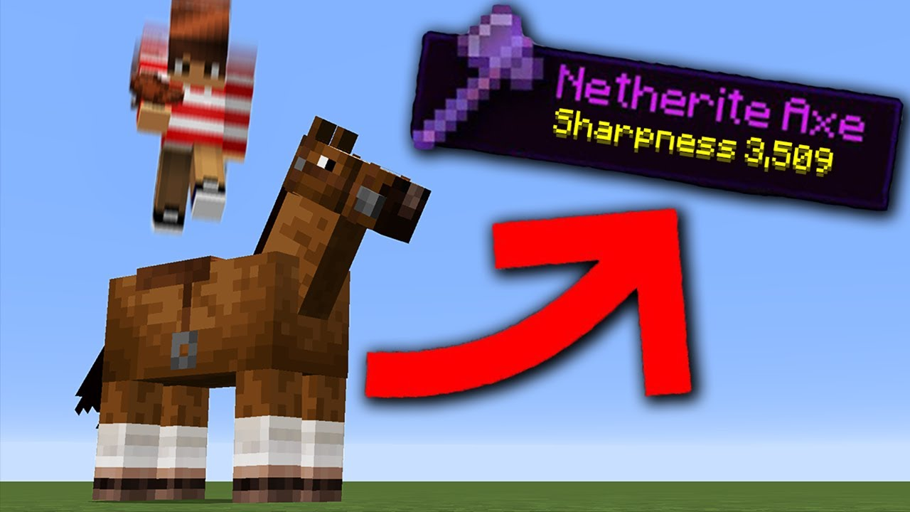 Minecraft Manhunt, But Clutching Gives OP Items REMATCH