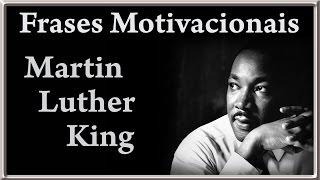 10 Frases Motivacionais 03