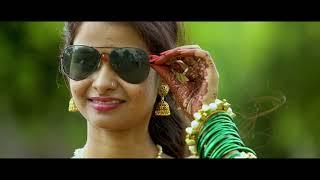 # Dhingana Dhingana marathi Song