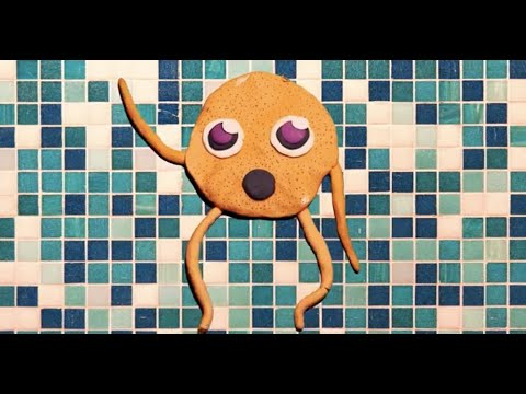 Loose Meat - Octopus | Future Shorts