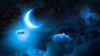 Deep Sleep Music 24/7, Sleep Meditation, Calm Music, Relax, Insomnia, Sleep Therapy, Study, Sleep