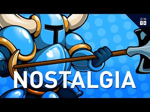 Shovel Knight and Nailing Nostalgia | Game Maker's Toolkit
