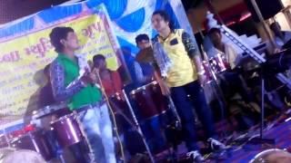 Lilo manavado radhiyalo #Kinjal Dave | Music Jinni