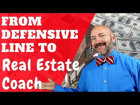 Millionaire Investor Shares Best Way to Invest in Real Estate 🏠