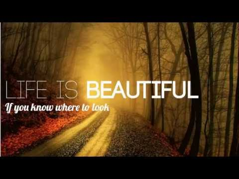 Best Life Quotes - Quotes about life