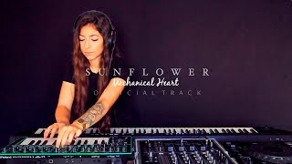 Download Giolì - Sunflower (Official Track) Video
